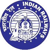 Ministry of Railways.png