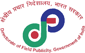 Directorate of Field Publicity.png