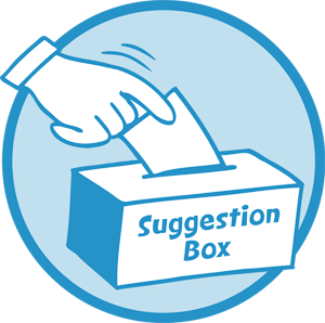 Suggestion-Box-a.png