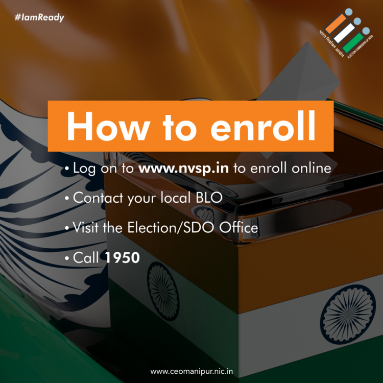 How to enroll-Manipur.png