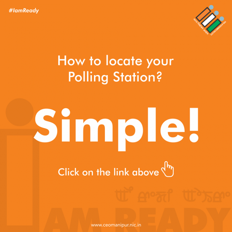 Locate Polling Station-Manipur.png