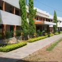 ASS's College of Commerce Gadag