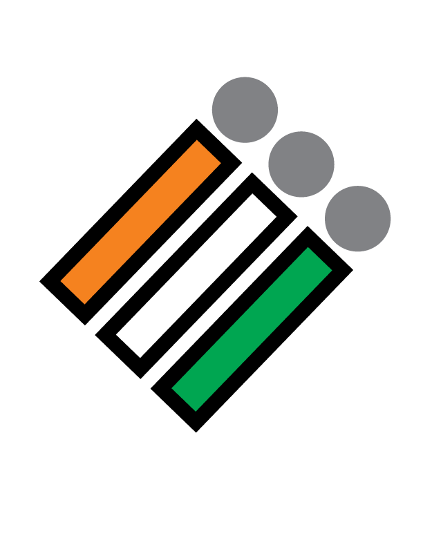 National Awards - Systematic Voters' Education and Electoral