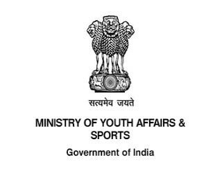 Ministry of Youth and Sports Affair.jpg