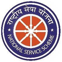 National Service Scheme.jpg