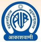All India Radio.jpg