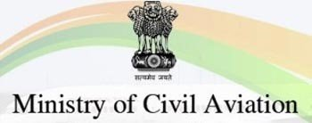 Ministry of Civil Aviation.jpg