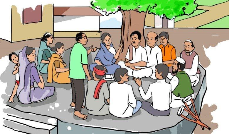 chunav-pathshala1.jpg