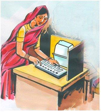 chunav-pathshala2.jpg
