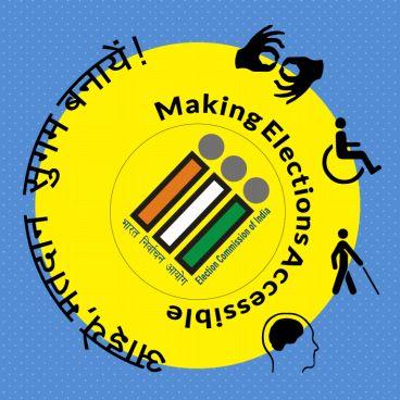 accessible-election-logo