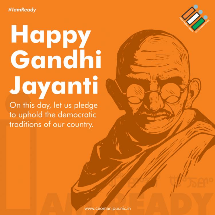 Happy Gandhi Jayanti.png