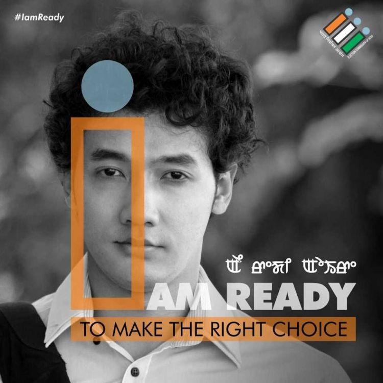 I am Ready-Manipur.jpg