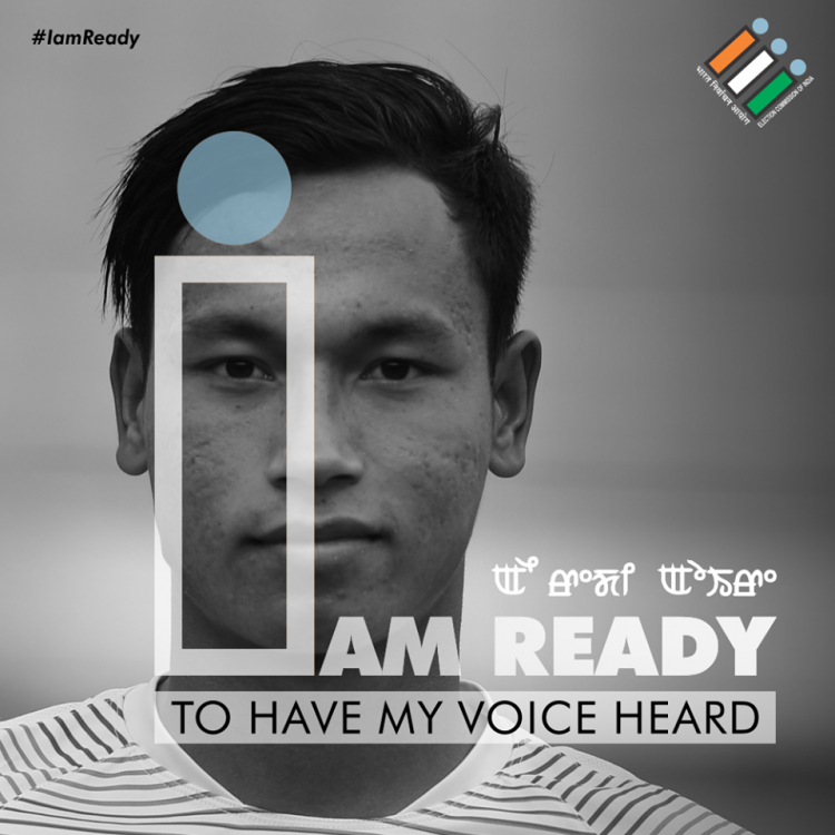 I am Ready-Manipur .png
