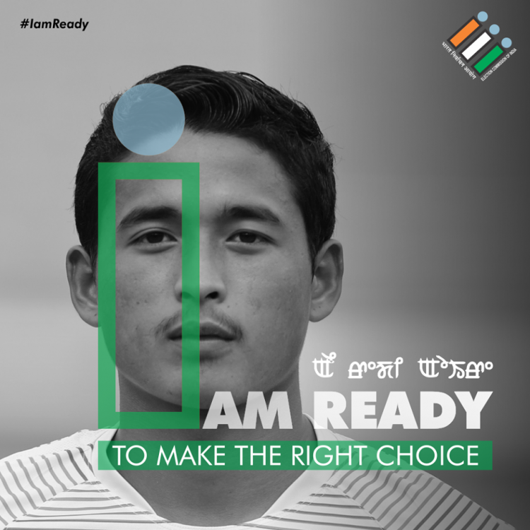 I am Ready-Manipur.png
