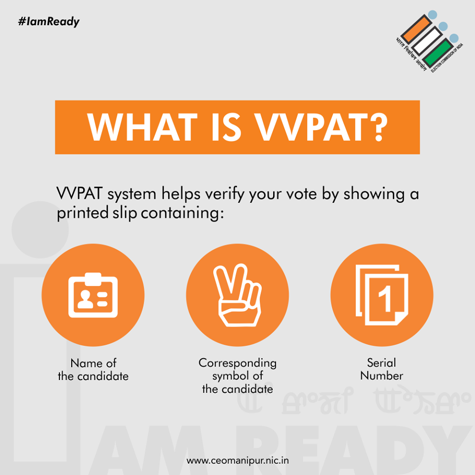 What is VVPAT.png