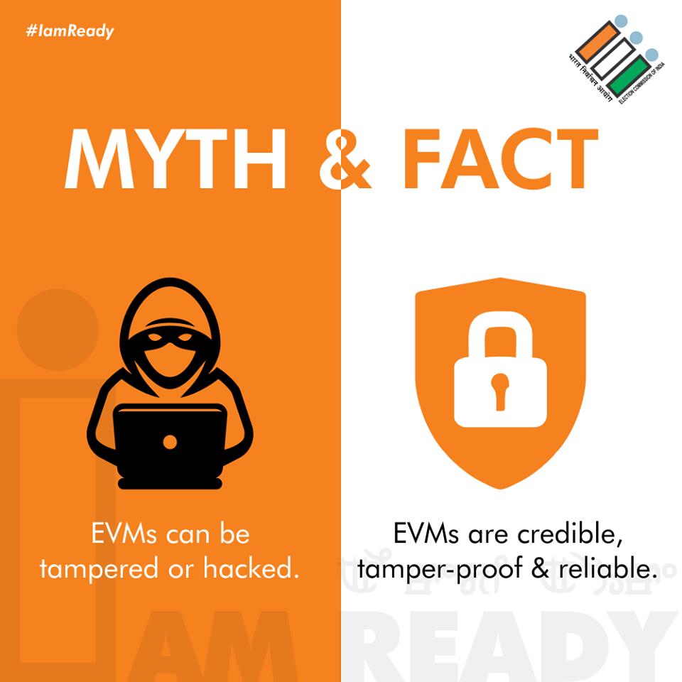 EVM Myth & Fact.png