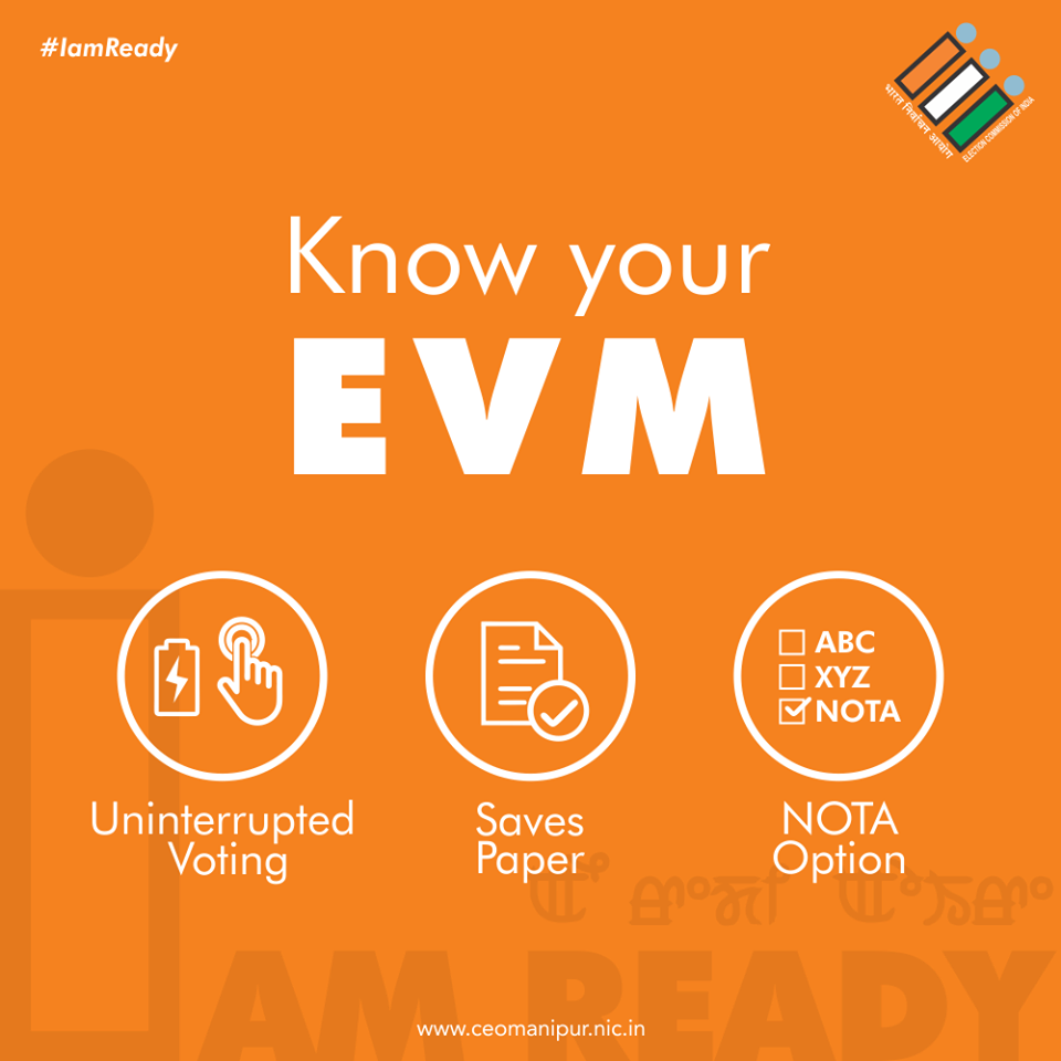 Know your EVM.png