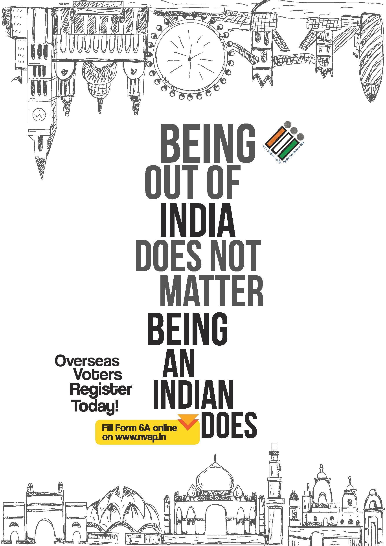 NRI Poster.jpg