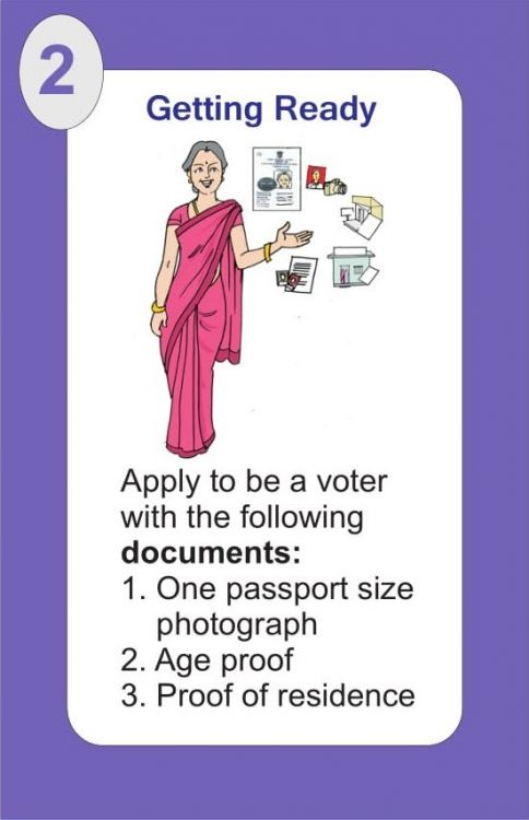 Vigilant Voter card-1.jpg