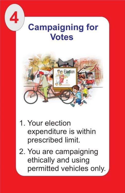 Be the representative card-1 - Copy.jpg