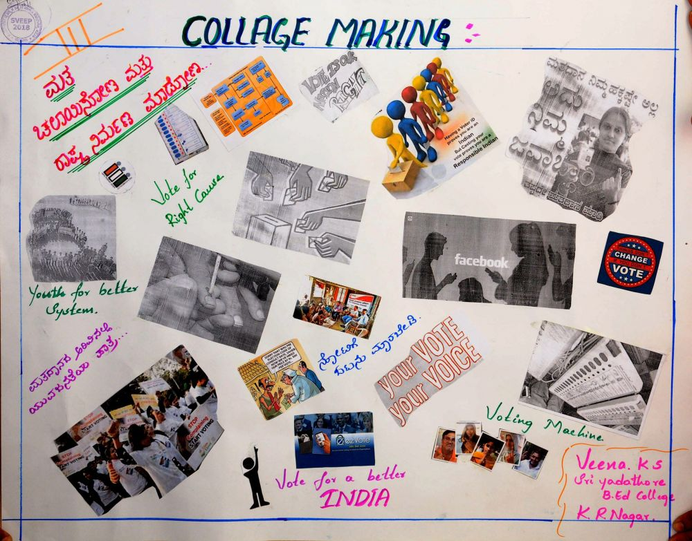Degree 3rd Prize Collage.JPG