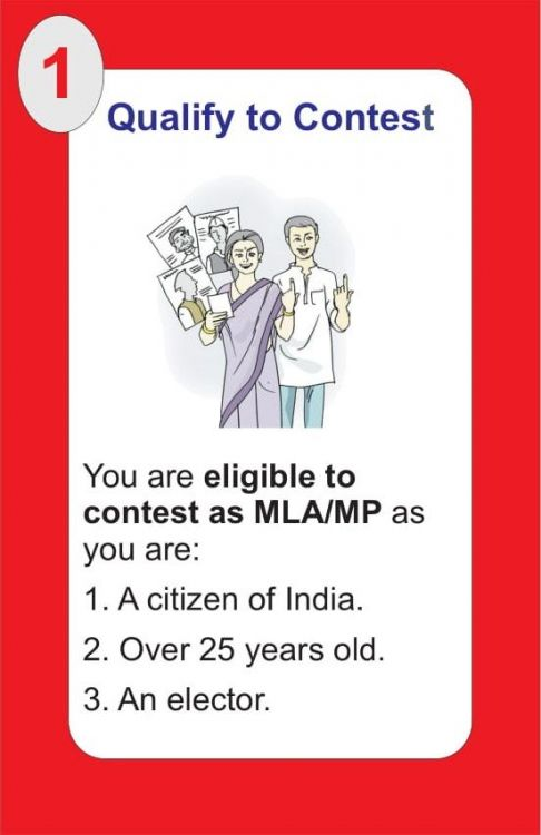 Be the representative card-1.jpg
