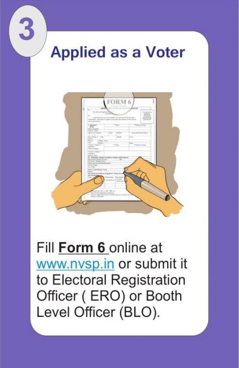 Vigilant Voter card-1 - Copy.jpg