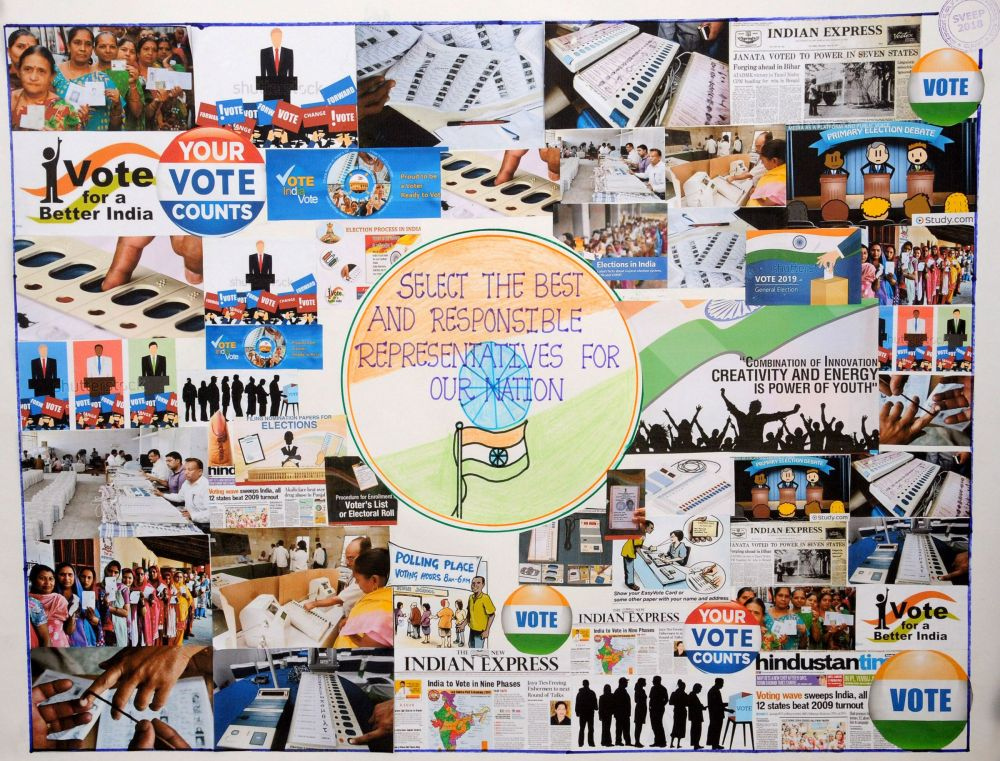 HS 3rd Prize Collage.JPG
