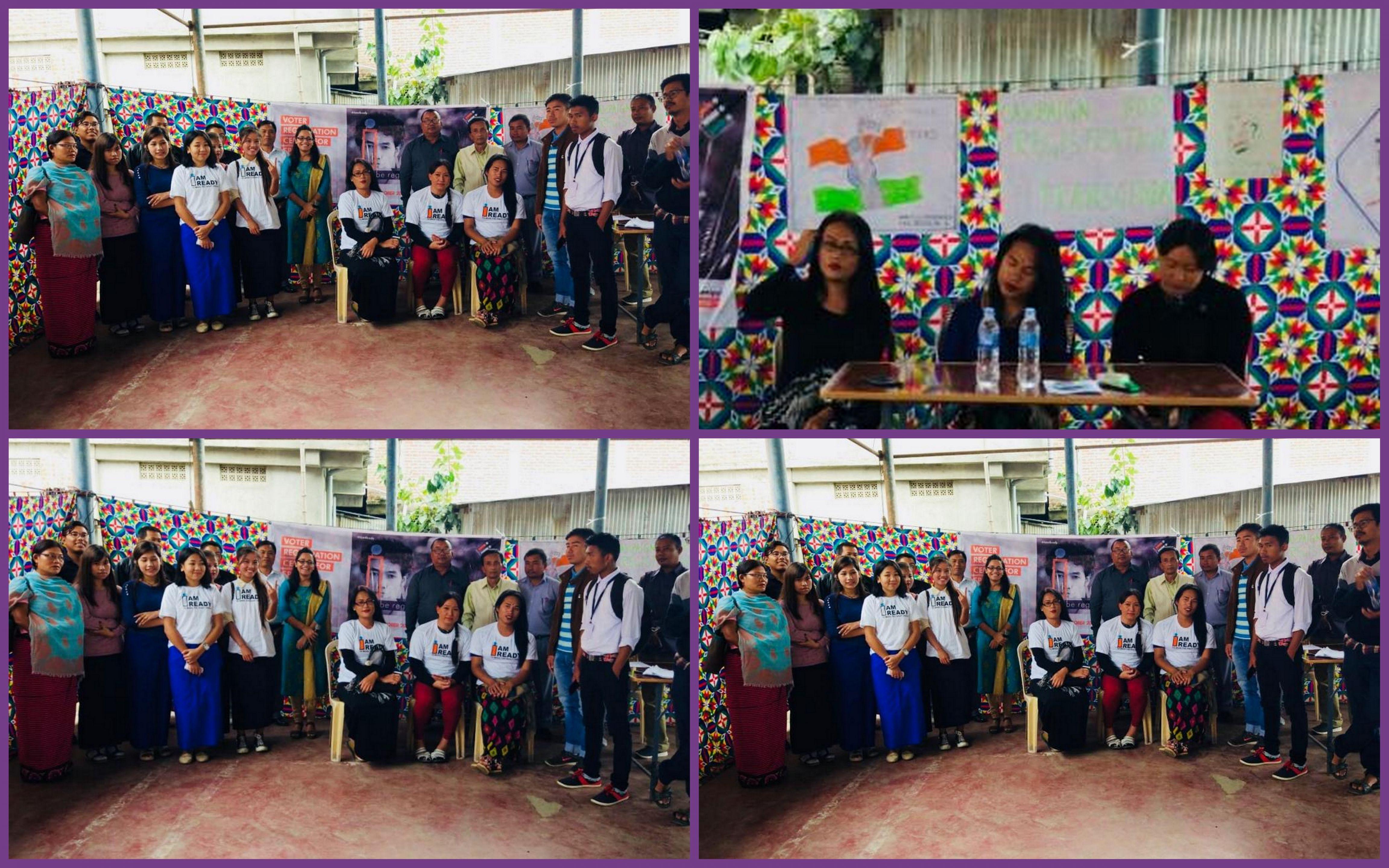 Special SVEEP Campaign for Transgenders in Bishnupur District..jpg