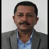Ajay Patyal