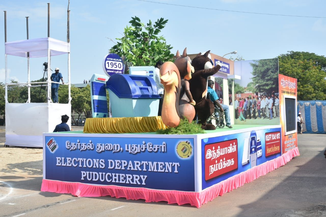 Demonstration of inclusive and accessible Elections2.jpg