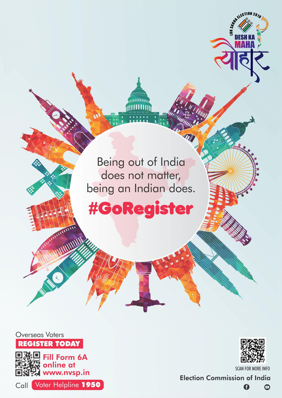 #GoRegister NRI Poster.jpg