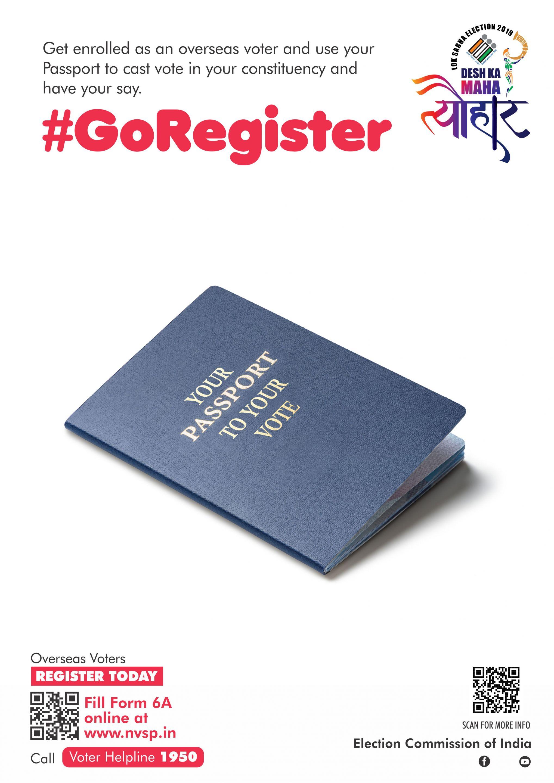 #GoRegister Overseas Poster.jpg