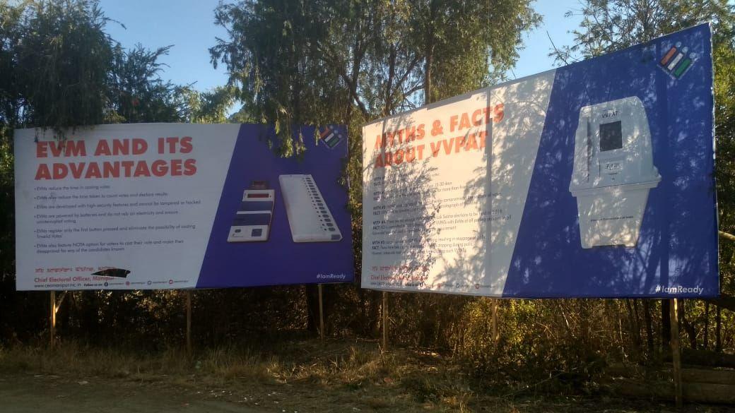 Chandel Sveep Banner Campaign (1)