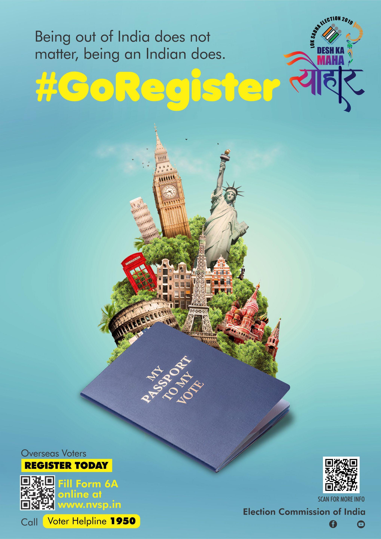 #GoRegister Poster for NRI.jpg