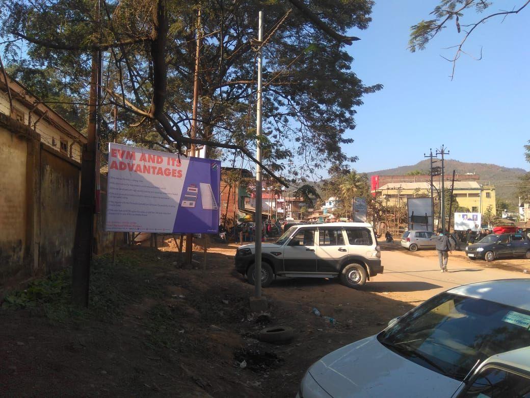 Chandel Sveep Banner Campaign (2)