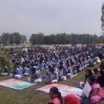 DIOS Rampur