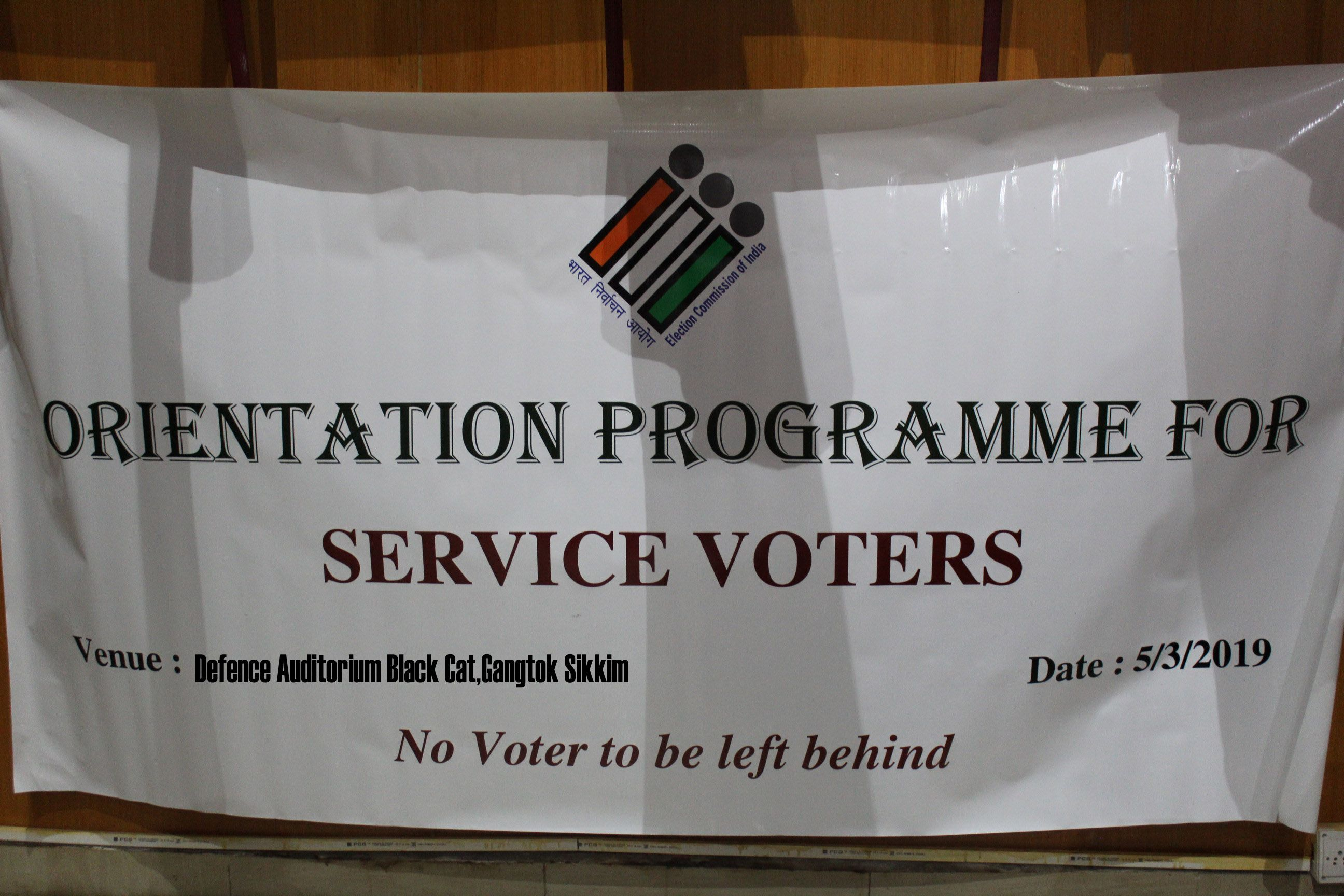 service voters (1).JPG