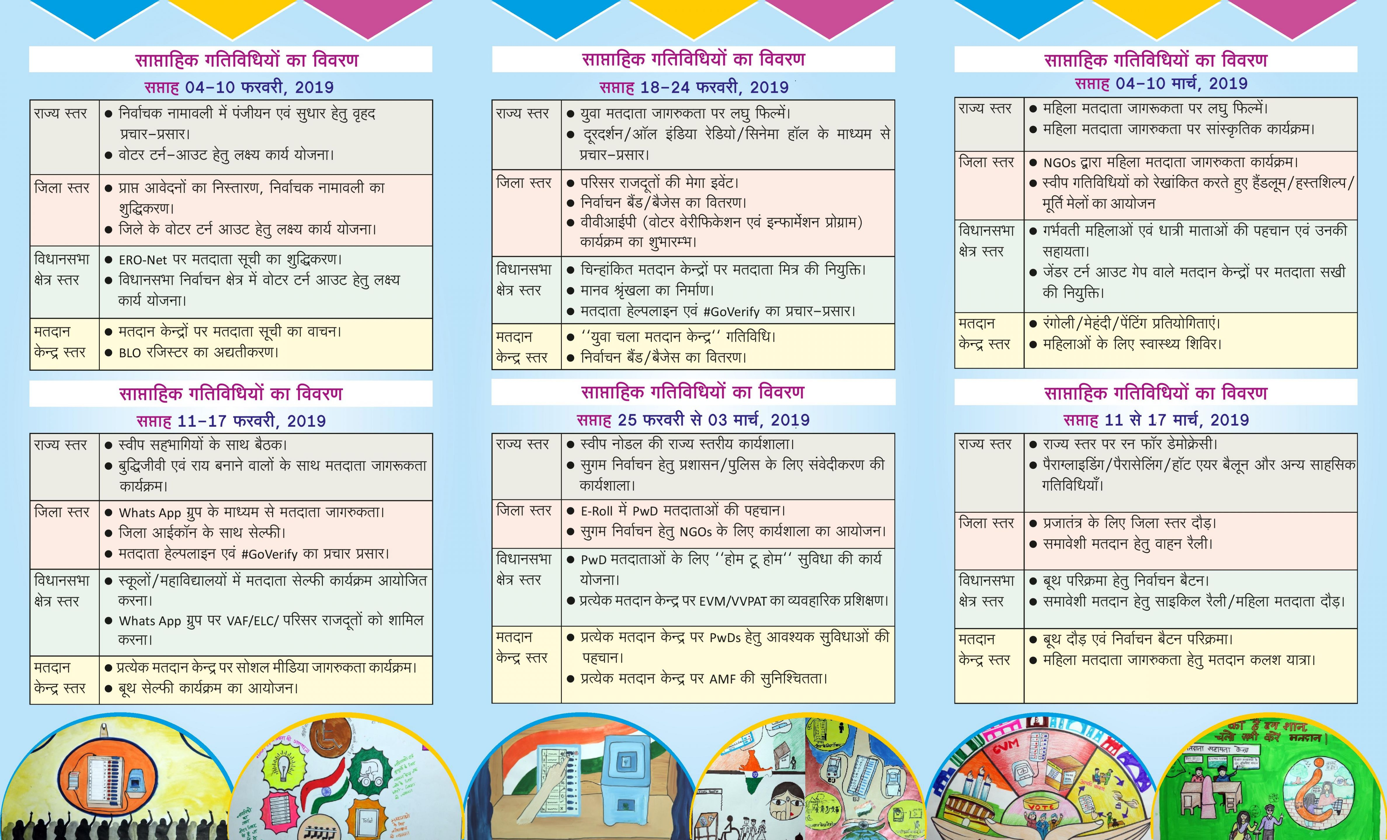 folder sveep (loksabha) Hindi-page-001.jpg