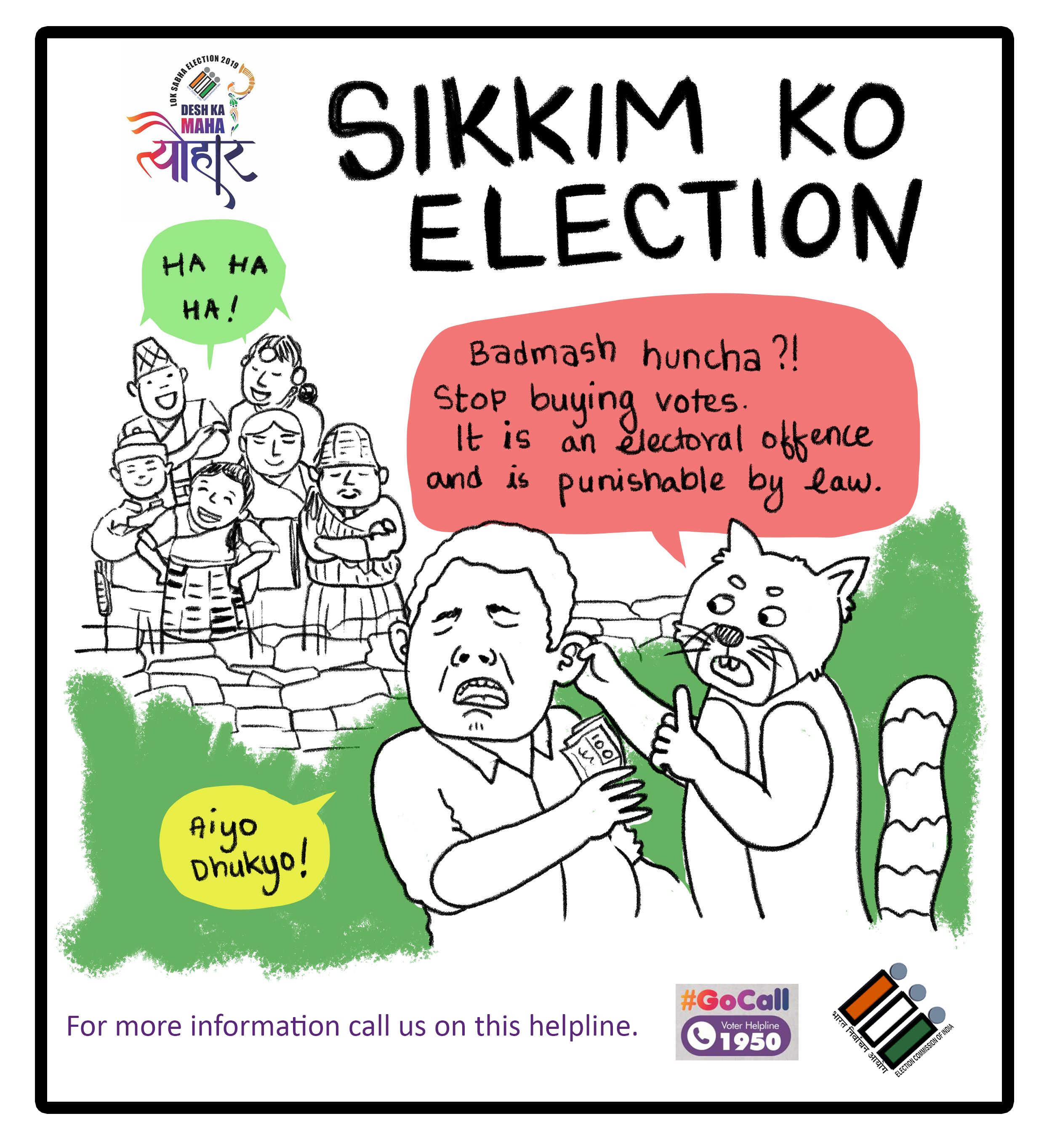 ethical voting.jpg
