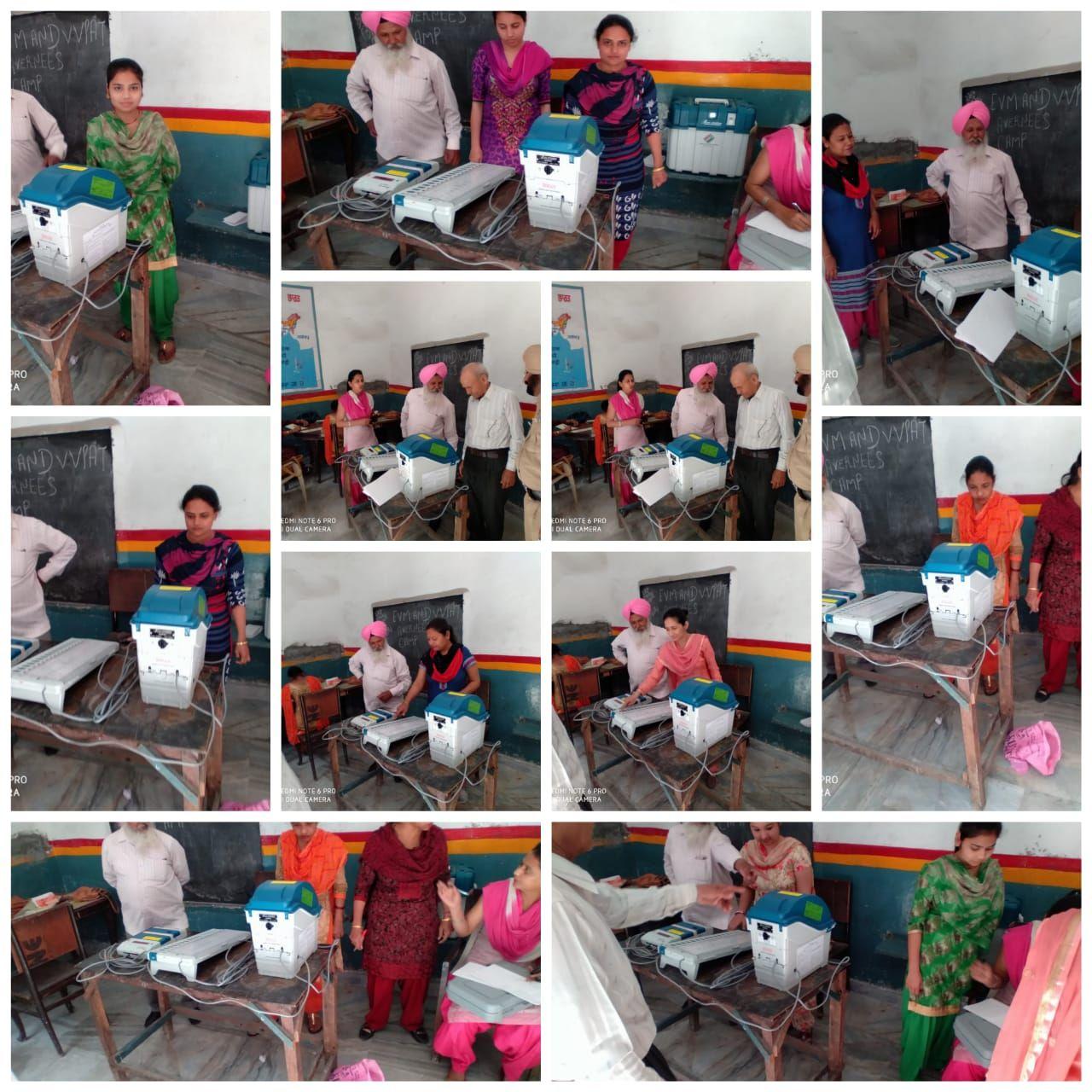 District Ludhiana SVEEP Activities (7).jpeg