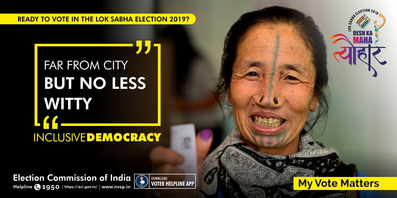 Inclusive Democracy.jpg