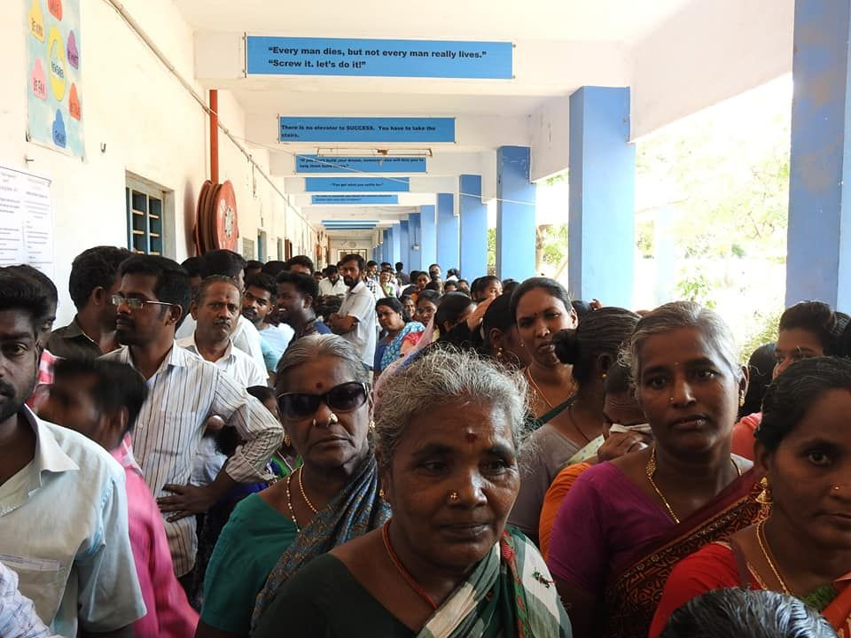 Glimpses of Polling 7.jpg