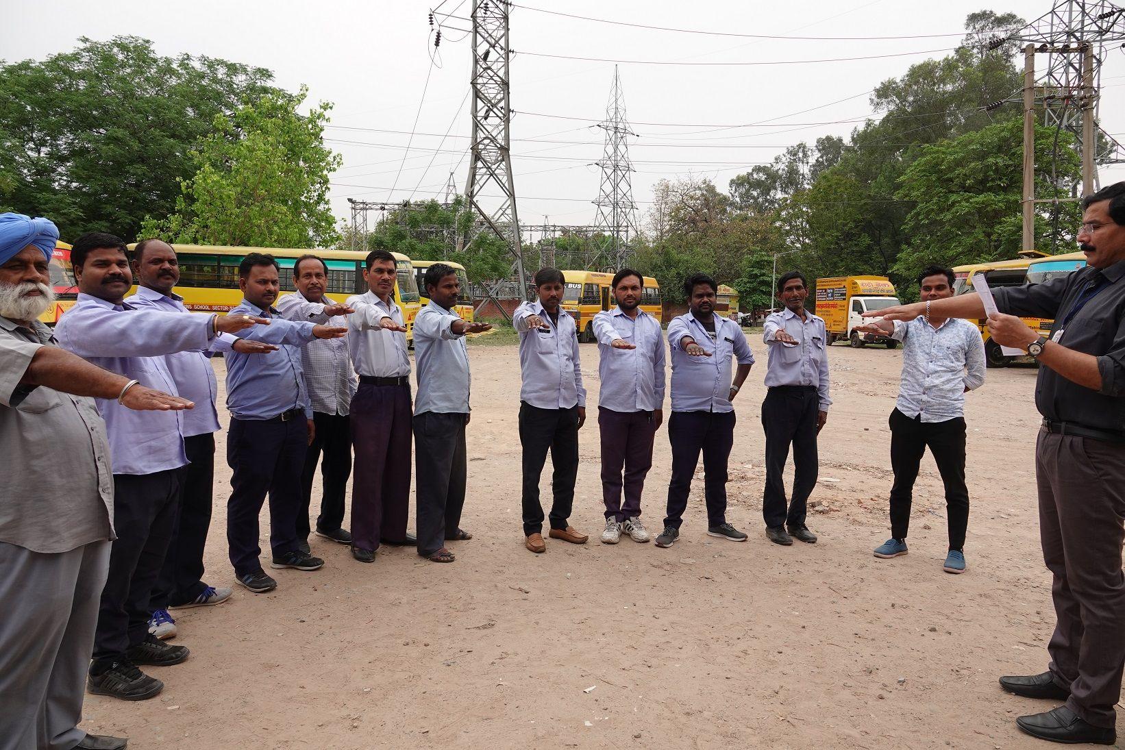 Activities conducted under SVEEP by Saupin's School_Chandigarh (2).JPG