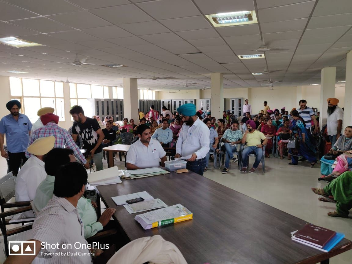 District Faridkot Sveep Activities (40).jpeg