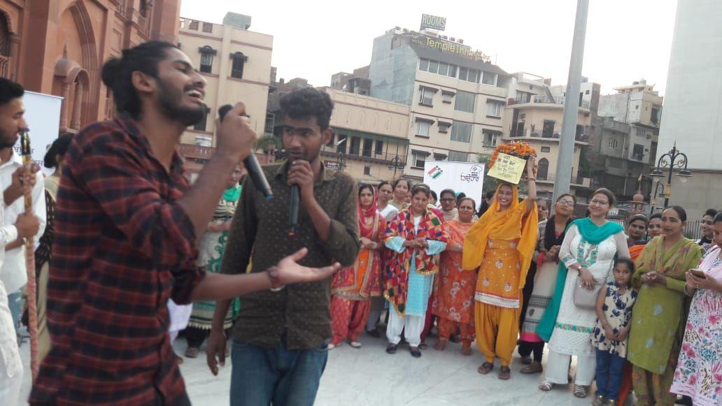 District Amritsar Sveep Activities (14).jpeg