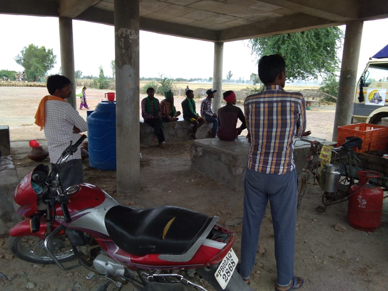 District Fazilka Sveep Activities (1).jpeg