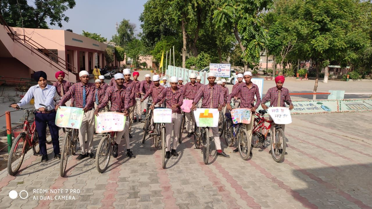 District Ferozepur Sveep Activities (1).jpeg