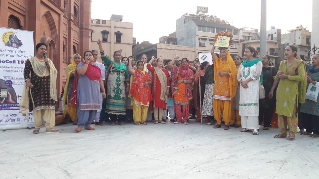 District Amritsar Sveep Activities (17).jpeg