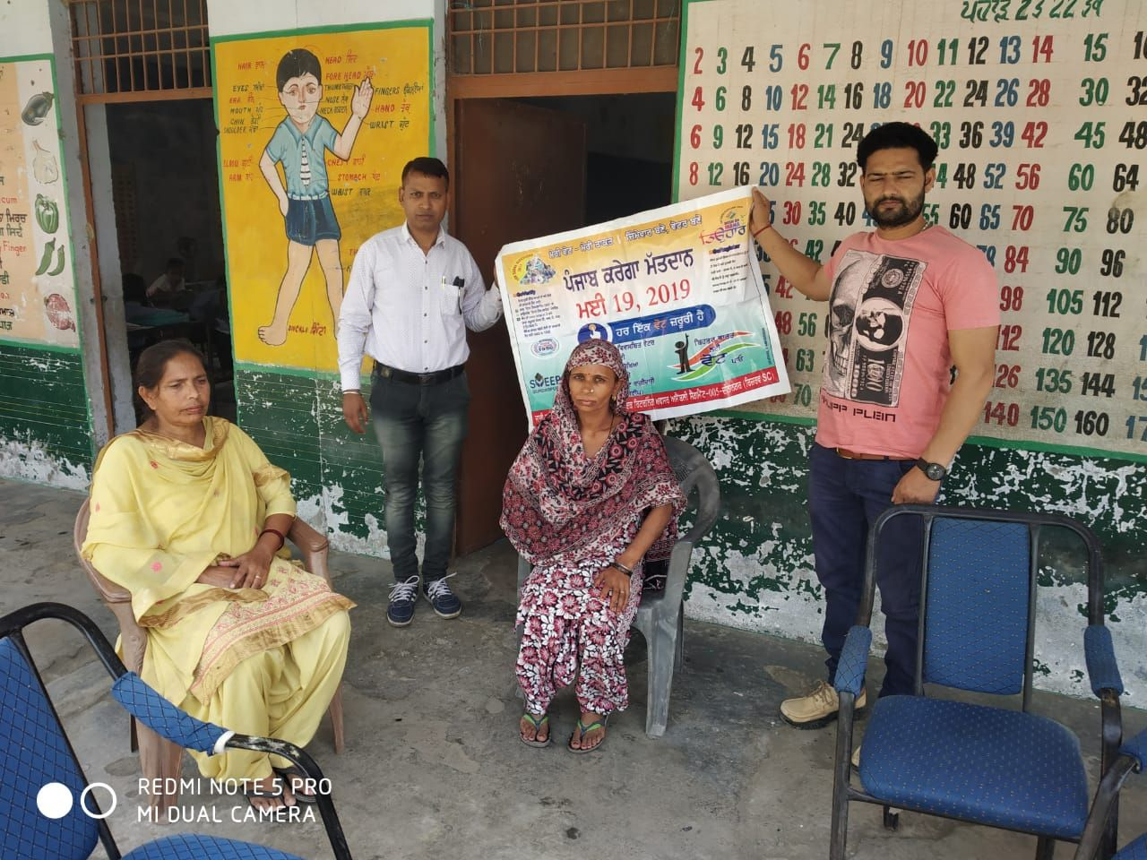 District Gurdaspur Sveep Activities (31).jpeg